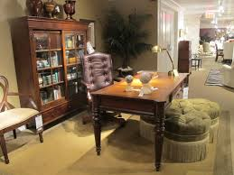 Classy Design Ethan Allen fice Furniture Stylish Ideas Shop Home