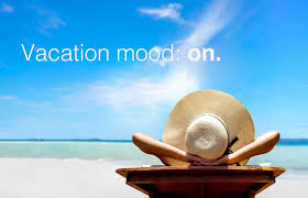 50 Vacation Quotes For Anyone In Need Of A Break Shutterfly