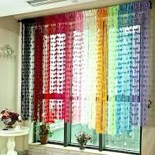 beaded curtain panel wooden beaded curtains for doorways curtains for doorways heart shaped string curtain panel beaded curtain panel