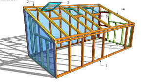 cedar greenhouse plans free greenhouse plans