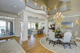 5 incredible s to create a dining room you will adore round rug 5 incredible round