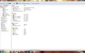 Chrome %100 CPU Kullanımı