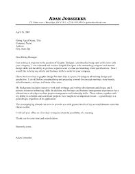 Asic Verification Engineer Sample Resume 21 Environmental Health