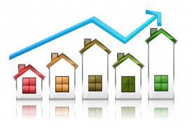 Smart Ideas: Properties Revisited