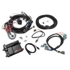 ls2 wiring harness ebay Speartech Wiring Harness at Ls2 Wiring Harness Conversion