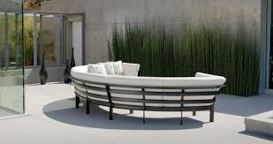 outdoor luxury furniture. Outdoor Luxury Furniture A