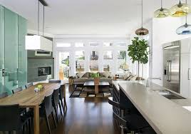 Kitchen Light Pendants Idea Kitchen Modern Kitchen Ideas Modern Kitchen Designs Kitchen