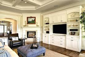 furniture white corner entertainment center with fireplace and within corner entertainment center with fireplace decorating