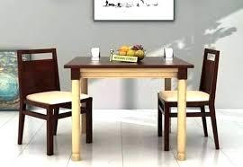 2 seat dining table 2 glass dining table 2 dining table set 2 dining table elegant