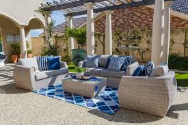 outdoor furniture garden furniture alfresco furniture perth western australia archipelago outdoor living