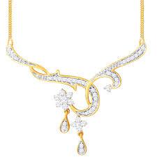 impressive nakshatra necklace
