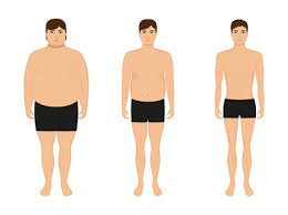 Lose Weight Stock Photos and Images - 123RF