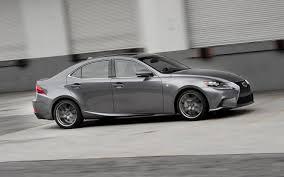 lexus is 250 2014 interior.  Interior 2014 Lexus IS 250 F Sport First Test Inside Is Interior T
