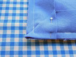 Tutorial : Patchwork Quilt : Part Three | Georgina Giles & Continue ... Adamdwight.com