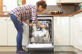 Dishwasher Drawers Vs Standard Pros And Cons Of Different Styles Of Dishwashers