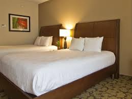 rooms available at hilton garden inn columbus grove city