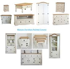 Mexican Pine Living Room Furniture Corona Corner Unit Furniture Ebay