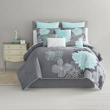 modern teal king size comforter set incredible best 25 idea on bed bath beyond with