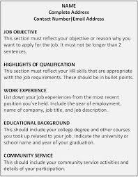 Resume Good Interpersonal Skills Resume Skills List Of Skills For Resume  Sample Resume Examples Of Interpersonal