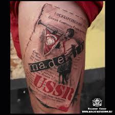 шрифты для тату онлайн шрифты для тату выбрать красивый шрифт для