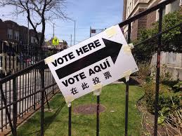votehere brklyn2 jpg