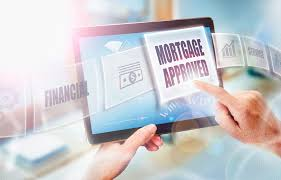 Comparing Mortgage Lenders 4 Tips For Choosing The Right Mortgage Lender