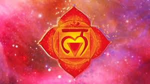 Image result for base chakra in the aura