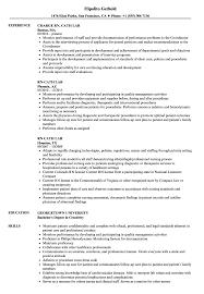 Cath Lab Nurse Sample Resume Rncath Lab Resume Samples Velvet Jobs 13
