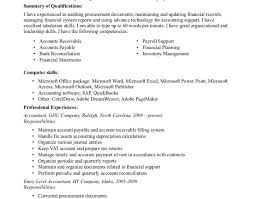 best resume buzzwords resume acceptable overused resume