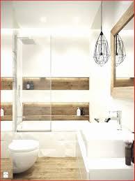 Luftfeuchtigkeit Schlafzimmer Einzigartig Ideale Luftfeuchtigkeit In