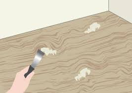 Painted plywood floors Plywood Sheet Painting Plywood Floors Home Improvement Lovetoknow Painting Plywood Floors Lovetoknow