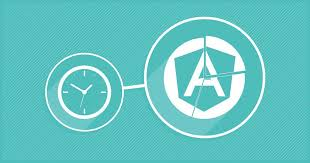 Google Charts For Angular 5 Building Real Time Charts With Angular 5 Google Charts
