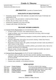 Get free high quality HD wallpapers great resume examples 2013