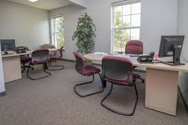 kenosha office cubicles. Property Image Of 6123 Green Bay Rd 240 In Kenosha, Wi Kenosha Office Cubicles A