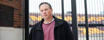 Q&A With Jeff Dubay   People   Out + About Features   The Best of the Twin  Cities   Mpls.St..Paul Magazine - Mpls.St.Paul Magazine
