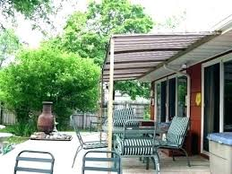 diy deck canopy deck cover deck canopy deck canopy canopy for deck building construction room home