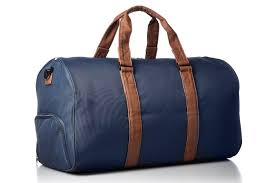 Image result for best duffle bag for gym