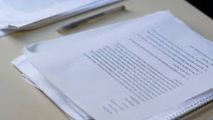franklin delano roosevelt essay franklin delano roosevelt essay