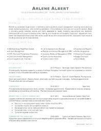 Assistant Manager Cover Letter Cool Merchandising Manager Cover Letter Fashion Sample Template Resume