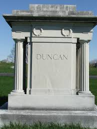 Ida May Duncan (Stewart) (1862 - 1933) - Genealogy