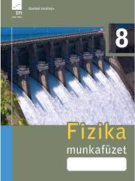 Interneten elérhető kísérleti tankönyvek budapest xviii
