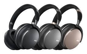 <b>Samsung</b> Delivers Studio-Quality Sound with New Premium ...