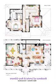Create Miscellaneous  Draw House Plans Free Online  Interior - Modern house plan interior design