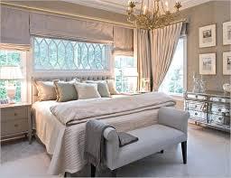 Design My Dream Bedroom Simple Decorating