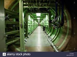 Nuclear Missile Silo For Sale Titan Missile Stock Photos Titan Missile Stock Images Alamy