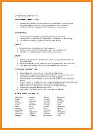 14 15 Resume Format Skills Based Southbeachcafesfcom