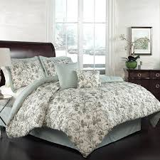 33 cozy waverly country life bedding williamsburg wolf bed set sheets full size of sets green panda