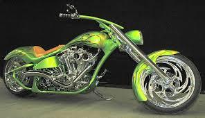 custom chopper envy dirt s custom chopper envy iron hawg s award