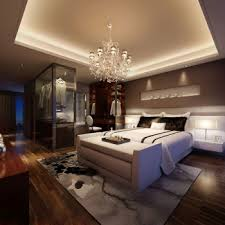 master bedroom 3d model free download. luxurious master bedroom 3d model of modern fashion free download m