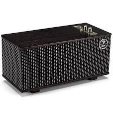 <b>Klipsch</b> The Capitol One, купить <b>беспроводную Hi</b>-<b>Fi акустику</b> ...